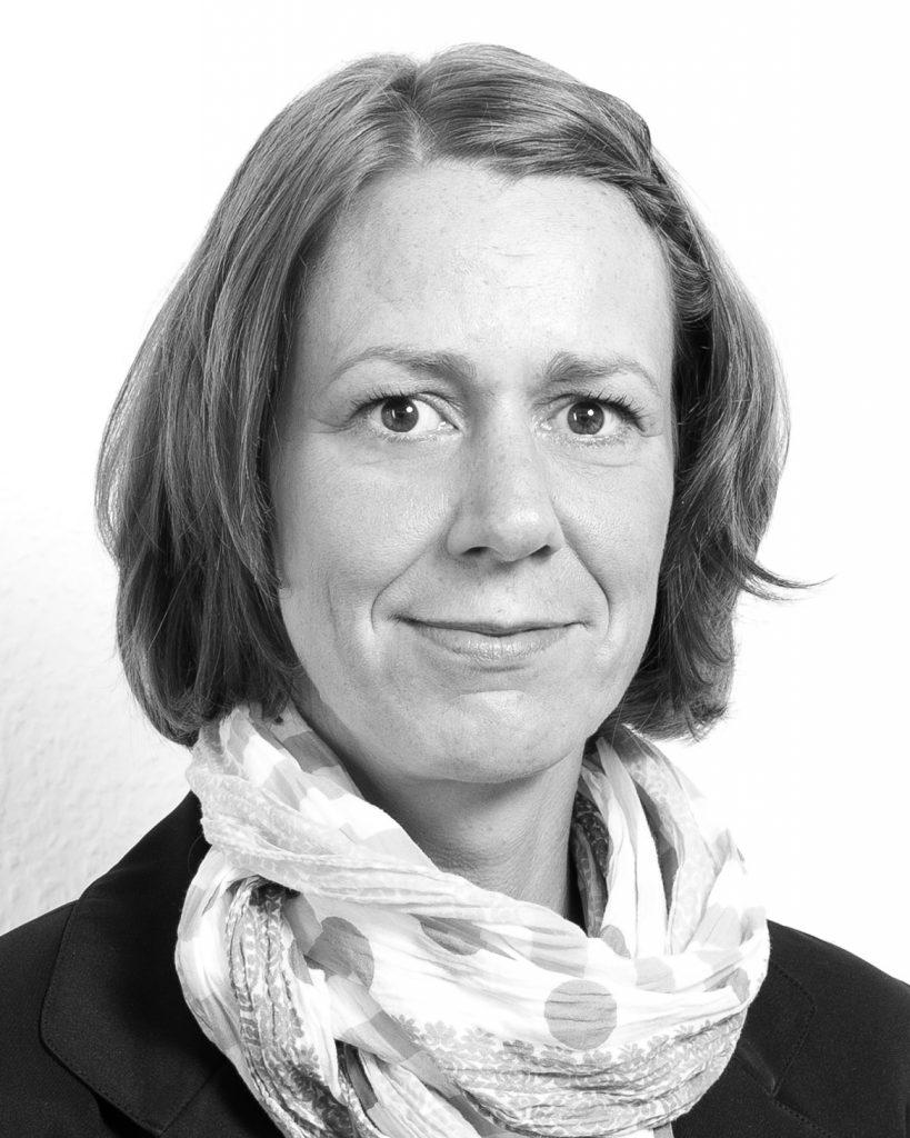 Ingrid Assenheimer